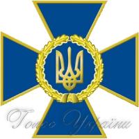 Затримано обладнання для військово-космічних сил РФ