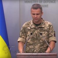 На Донбасі бойовики атакують із гранатометів
