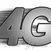 4G, кажете? Але чому коштом клієнта?
