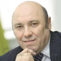 На спомин про Віктора Федоровича Чамару