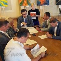 ОБСЄ готує  конференцію  високого рівня  з питань корупції