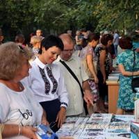 Попит на дитячу книжку українською зростає
