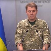 За чотири роки дії «Мінська-1» гаряча точка Донбасу перетворилася на три крапки