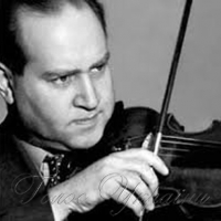 «Золоті скрипки» зіграють на честь «царя Давида»