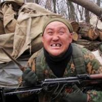 Кремлівська позиція «ихтамнет» заблокувала процес звільнення заручників