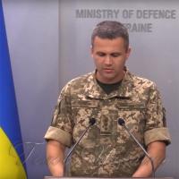 «Гібриди» розгортають  на Донбасі безпрецедентну кількість важкої техніки  й озброєння
