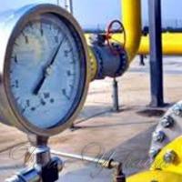 Запаси газу  збільшено вдвічі