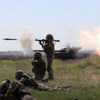 Кремль заморозив мирне врегулювання на Донбасі до виборів-2019