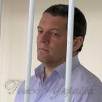 «Цілком таємно» Сущенка засудили за сфабрикованою справою