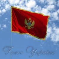 Чорногорія -- приклад для сусідів по регіону