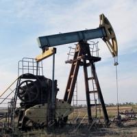Нове життя нафтових свердловин
