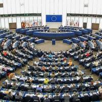 Європарламент за санкції проти Угорщини