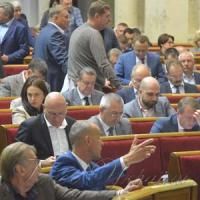 Періодична преса на території Донбасу має розповсюджуватися за пільговими тарифами