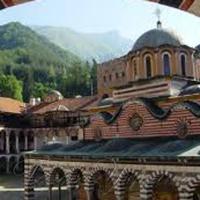 Нападники перевіряли міфи про багатства монастиря?