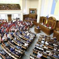 Олега Сенцова висунуто на здобуття Нобелівської премії миру
