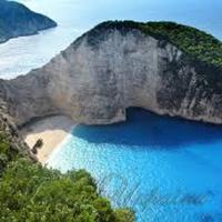 Небезпечний пляж закрила берегова охорона