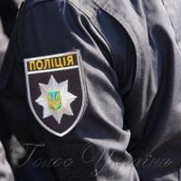 ...поліція допитала сімох учасників «штурму» ГПУ