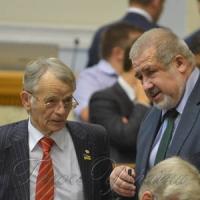 Україна долучиться до Дунайської транснаціональної програми ЄС надасть нам п'ять млн євро  для реалізації проектів