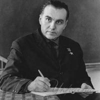 Педагогика Василия Сухомлинского:  ответы на запросы времени