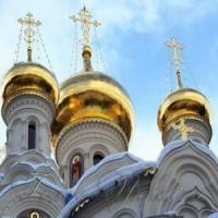 Білоруська церква  також хоче автокефалію