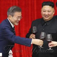 Кім Чен Ин пообіцяв демонтувати ядерний комплекс