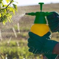 Підроблені пестициди. Чому в небезпеці кожен з нас?