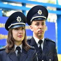 На 32 вакантні посади дільничних офіцерів поліції...