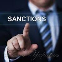 США розширили  санкційний список