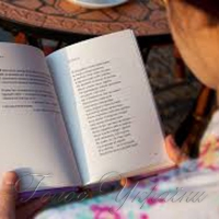 У бібліотеках Хмельницького розпочався літературний марафон «Читай українською»