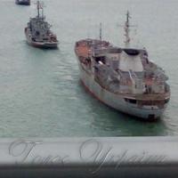 Міноборони планує створити  військово-морську базу  на Азові