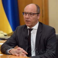 Без підтримки ЄС і Північноатлантичного Альянсу Україна залишиться наодинці з російською агресією