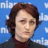 Паліативна допомога в Україні:  як подолати дитячий біль?