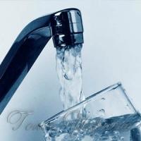 «Вода Донбасу» —  під прицілом