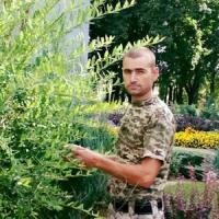 На Поліссі професія лісівника завжди була в пошані