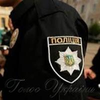 ...правоохоронці  затримали нападників  на громадського активіста