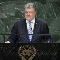Росія кричуще порушує міжнародне право