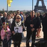 Від Кремля вкотре вимагають звільнити Романа Сущенка