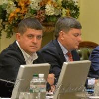 Закон про українську державну мову — це виклик, який стоїть перед парламентом