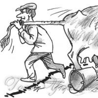 Чи зупинять сімейні ферми трудових мігрантів?