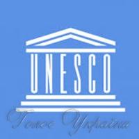 ЮНЕСКО розпочне  моніторинг  у Криму