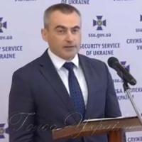 Ворожі спецслужби розпалюють міжконфесійне протистояння,  щоб Україна не отримала Томос
