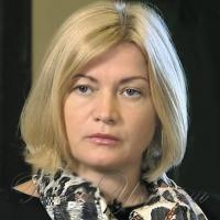 Ірина ГЕРАЩЕНКО: «Популізм є величезною  загрозою євроінтеграційному курсу України»