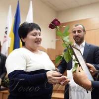 Олег ЛЯШКО: «Достойна зарплата — 25 тисяч гривень»