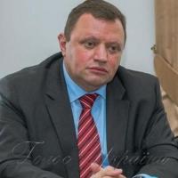 Консула Угорщини  оголосили  персоною небажаною