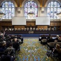 Штати програли в суді Ірану,  але виконувати рішення не збираються