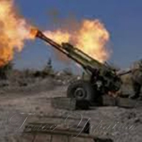 Бойовики обстрілюють маріупольський напрямок