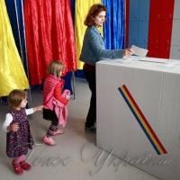 Референдум  провалився.  Сорок мільйонів  пішло на вітер