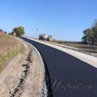 На контролі «Голосу України»: ремонт доріг