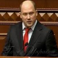 Уряд врахує пропозиції із змін  до програми надання субсидій