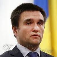 Павло Клімкін: «Немає підстав звинувачувати  угорців з подвійним громадянством у зраді»